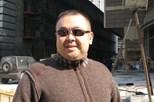 Família de Kim Jong-nam tem de fornecer amostra de ADN para entrega do corpo