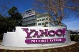 Yahoo avisa utilizadores sobre potencial mega-falha nas suas contas