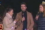 TVI retira prémio de 25 mil euros a espectador