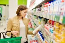 Problemas de rotulagem nos alimentos aumentaram em 2015