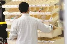 Governo aprova diplomas que criam carreira de farmacêutico