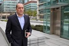 Paulo Pereira Cristóvão não vai a julgamento