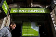 Novo Banco vai cortar 350 postos de trabalho até junho