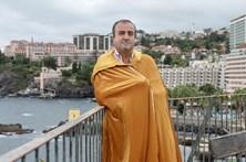 'Príncipe do ilhéu da Pontinha' detido pela GNR na Madeira