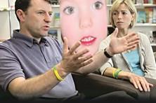 Supremo nega recurso de pais de Maddie contra Gonçalo Amaral