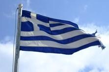 Grécia precisa de alívio adicional da dívida