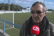 Carapinheirense defende-se de acusações sobre jogo com Operário