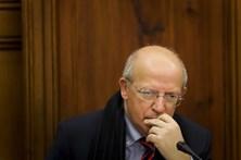 """Portugal acompanha """"ao minuto"""" a situação da violência na Venezuela"""