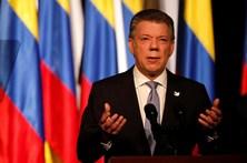 Presidência da Colômbia nega ter recebido dinheiro da Odebrecht