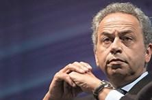 Rui Horta e Costa renuncia aos CTT após notícia do CM