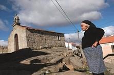 Vila Nova de Foz Côa é um autêntico museu ao ar livre