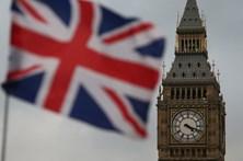 Nenhum emigrante será convidado a sair do Reino Unido