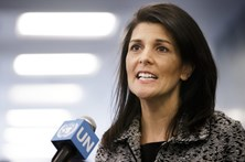EUA bloqueia nomeação de enviado da ONU na Líbia