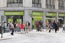 """Avançam negociações """"definitivas""""  para venda do Novo Banco à  Lone Star"""