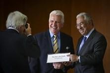 Grupo que defende Portugal no Congresso dos EUA renovado