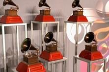 Hoje é noite de Grammys