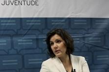 """CDS e PSD estão a """"trablhar coordenadamente"""" sobre nova comissão de inquérito"""