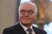 Alemanha e França querem liderança forte para garantir futuro da UE