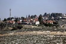 Governo alemão adia cimeira com Israel por causa dos colonatos