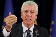 """PSD volta a acusar maioria de """"asfixiar"""" função fiscalizadora da AR"""