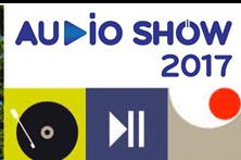 AudioShow 2017