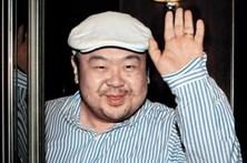 Malásia quer interrogar diplomata norte-coreano por assassínio de Kim Jong-nam
