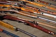Senado dos EUA revoga proibição de armas a pessoas com perturbação mental