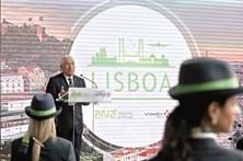Novo aeroporto no Montijo vai criar 20 mil empregos