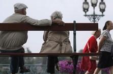 Bruxelas considera que mudanças nas pensões antecipadas trazem riscos