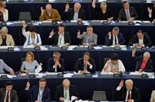Novas regras na Europa na luta contra o terrorismo