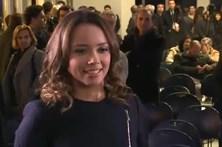 Fernanda Miranda é testemunha na Operação Fénix