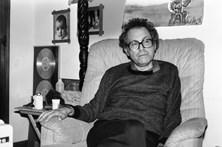 Zeca Afonso: ELA calou o músico há 30 anos