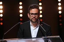 Curta-metragem portuguesa vence Urso de Ouro em Berlim