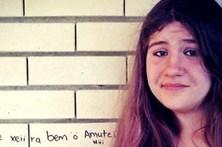 Menor que estava desaparecida em Matosinhos regressa a casa