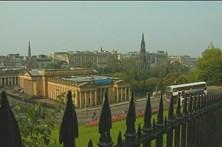 Máfia escocesa gere tráfico desde Portugal
