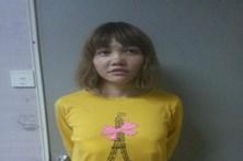 Conheça os suspeitos da morte de Kim Jong-nam