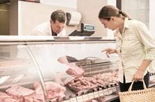 Carne picada nos talhos vai ter novas regras