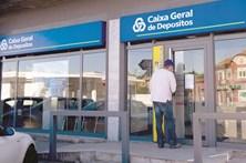 CGD carrega na taxa do crédito à habitação