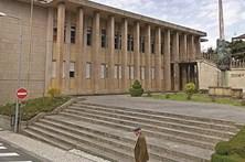 Tribunal perdoa cadeia a homem que não pagou multa