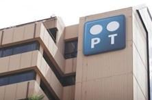 Investidores da PT e Pharol tentam acordo