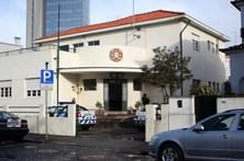 Relação absolve homem condenado por furto em esquadra da PSP