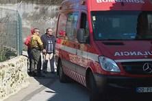 Homem de 88 anos encontrado com vida Ponte de Lima