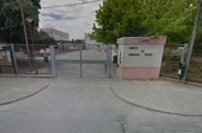 Dezanove crianças intoxicadas em escola de Corroios
