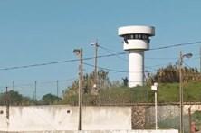 População de Caxias procupada com fuga de reclusos