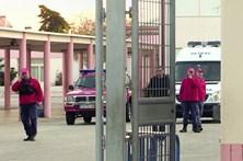 19 crianças sofrem intoxicação alimentar em escola de Corroios