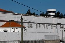 Fugitivo de Caxias ouvido hoje por juíz antes de ser extraditado
