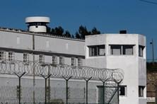 Diretor dos Serviços prisionais confirma falta de protocolo em caso de fuga de reclusos