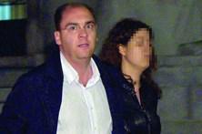 Advogado culpa bruxo e irmãos por homicídio em Braga