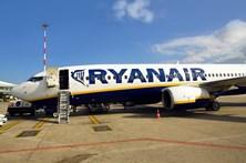 Ryanair inaugura seis novas rotas do Porto para a Europa