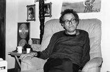 Recorde a vida de José Afonso em imagens
